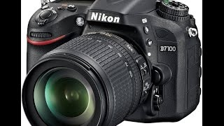 Nikon D7100 | Great Camera for Amateurs | Tamil Review | Photography in Tamil