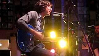 download lagu Matt Costa - Mr. Pitiful Live At Fingerprints gratis