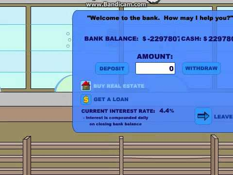 Stick rpg complete money cheat youtube