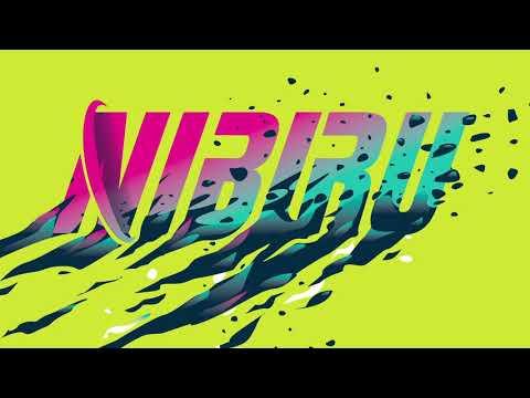 Download  Ozuna x Willy - Temporal Audio Oficial Gratis, download lagu terbaru