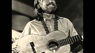 Watch Willie Nelson Without A Song video