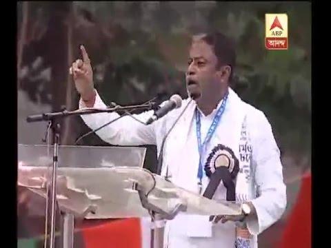 TMC will be in decisive power on 2019 Loksabha Election, claims Mukul Roy