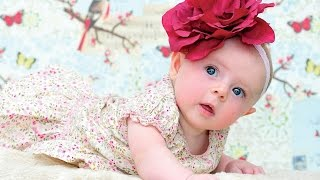 (100% Proven) How to Conceive a Baby Girl