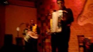 Vídeo 101 de Trio Nordestino