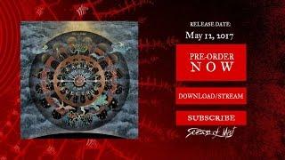 EARTH ELECTRIC - Mountains & Conquerors (audio)