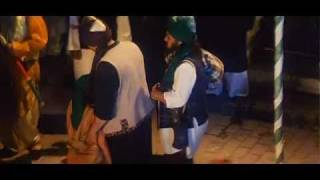 Udja Kale Kawan *Search* [Full Video Song] (HQ) With Lyrics - Gadar