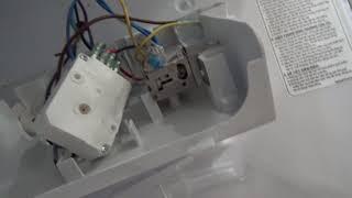 Hướng Dẫn Sửa Tủ Lạnh Không Lạnh Kém lạnh ☎ 0969756783