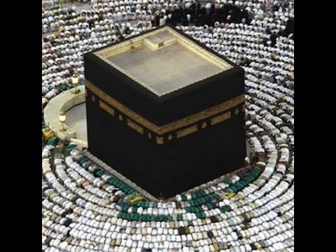 Miracles of Islam and Science
