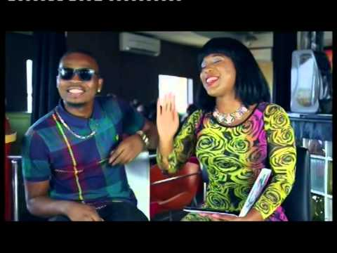 One On One With Olamide video