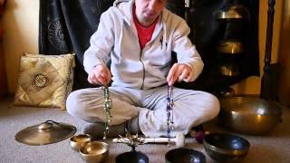 Тибетские поющие чаши купить москва