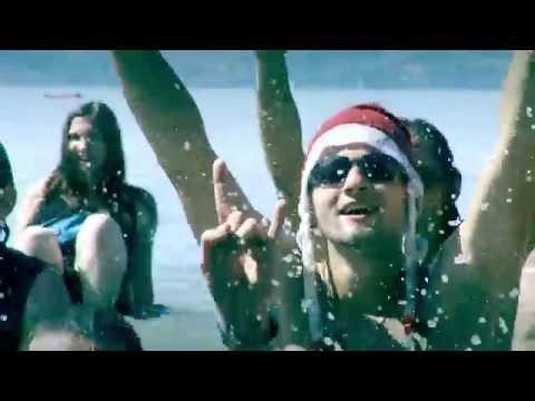 Zorall - Szép Karácsonyt! (Official)