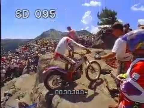 Various Dirt Bikes Dirt Bike Various 1 Dirt