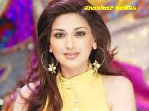 Mere DiL Mein Rehte Ho - Miss 420(1994) - Kumar Sanu - arunkumarphulwaria...