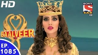 Baal Veer - बालवीर - Episode 1085 - 29th September, 2016