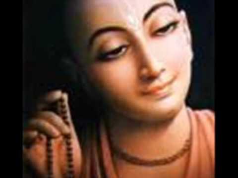 Kaho Gaur Hari ( Devotional Padabali Kirtan To Sri Chaitanya Mahaprabhu) video