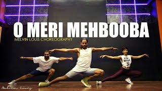 download lagu Mehbooba  Melvin Louis  Fukrey Returns  O gratis