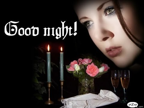 Good Night Love WhatsApp Pics, Wallpaper , Sms, Ecards, Video, Msg. Greetings.