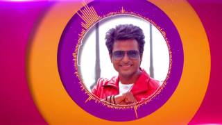 Remo - Tamilselvi Latest Tamil Lyric Video