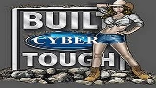 "Built ""Cyber Tough"" How People Use The Internet To Bully Others"