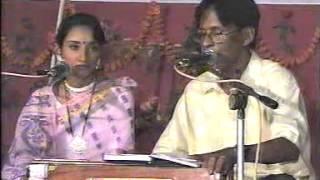 Shamla Gaer Kajla Meye