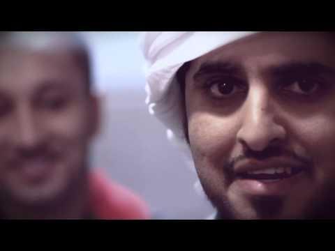 Jasim Feat. Adel Ebrahim - Emarati - Dubai Expo 2020