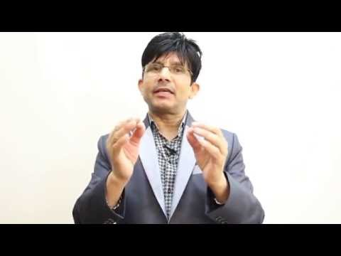 Akira   Watch Full Movie Review by KRK   Bollywood Latest Movie Reviews
