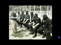 Ключ Приемы снятия стресса в спецназе Метод Ключ Хасай Алиев mp3