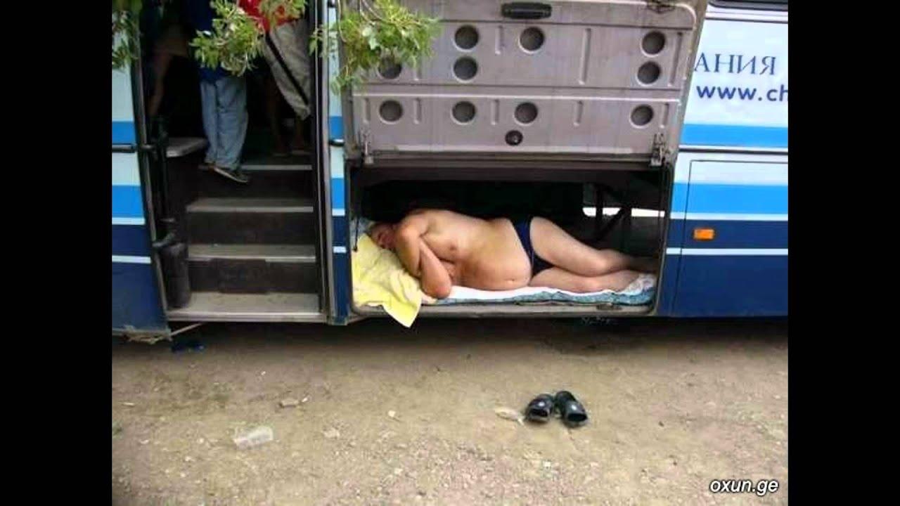 Секс на междугороднем транспорте смотреть 3 фотография