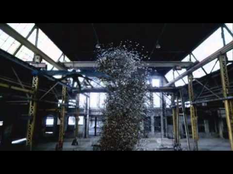 Q-Reviews: Ben 10 Alien Swarm Part 1