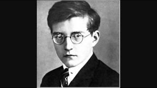 download lagu Dmitri Shostakovich: Jazz Suite, Waltz No. 2 gratis