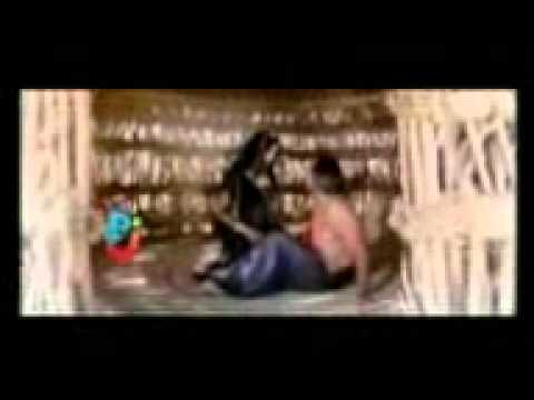 Bheegi Palkoon Pe Naam Tumhara Hai- Babu Maan video