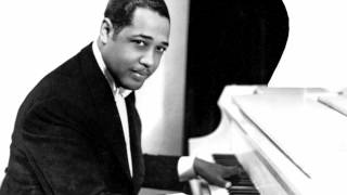 Duke Ellington 39 S Original 34 In A Sentimental Mood 34