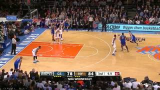 download lagu Stephen Curry 54 Points Vs Knicks Highlights gratis