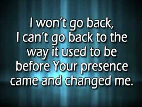 Can T Wait To Go Home Lyrics