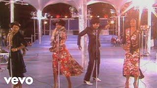 Boney M Ma Baker Rockpop 10 09 1977 Vod