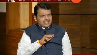 Former CM | Devendra Fadnavis On OBC Leaders