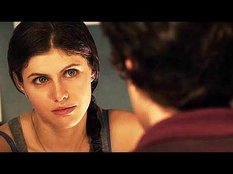 BAKED IN BROOKLYN - Official Trailer (2016) Alexandra Daddario Comedy Movie HD