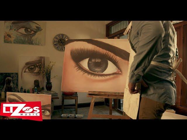 BANDA MS - EL COLOR DE TUS OJOS (VIDEO OFICIAL)