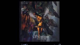 Watch Silentium The Lusticon video