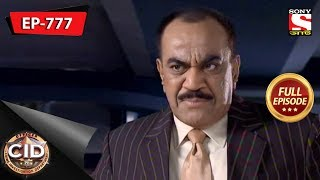 CID(Bengali) - Full Episode 777 - 4th May, 2019