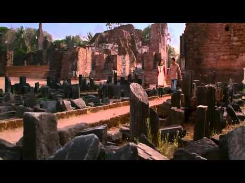 Saathiya Hindi Full Song   Singham 2011  HD  1080p  BluRay...