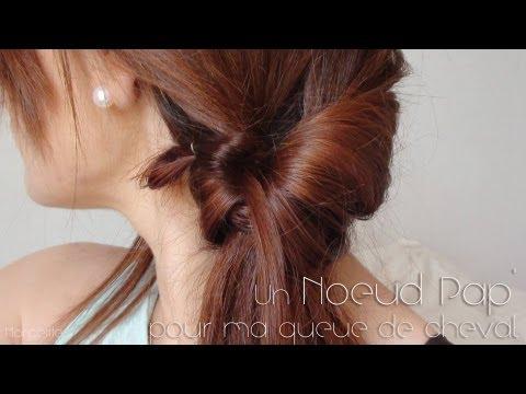 coupe cheveux long degrade avec frange droite cours de coiffure 24 juin sherbrooke produits kyzqm. Black Bedroom Furniture Sets. Home Design Ideas