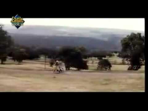 ASIM FAV  Uncle - Is Jahan Ki Nahin Hai Tumhari Aankhen.flv