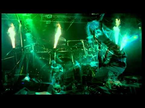 Dimmu Borgir - Tormentor Of Christian Souls