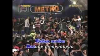 download lagu Om New Metro-bunga Surga Wiwik Arnetha & Brodin gratis