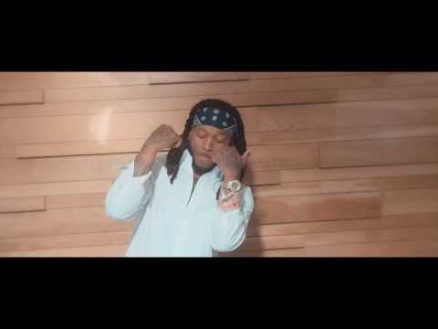 Montana of 300 - Wifin You