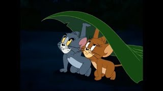 Tom and Jerry Tales - Which Witch! (2007)
