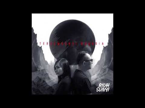 Download Riuh Sunyi - Tersembunyi Rahasia |  Audio Mp4 baru