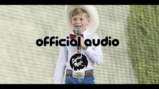 Mason Ramsey Famous Official Audio Walmart Yodel Boy