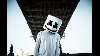 download lagu Marshmello - Alone & Razihel - Love U Mashup gratis